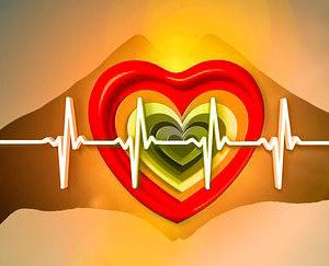 enfermedades-del-corazón