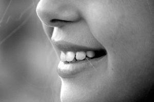 salud-dental-de-los-niños